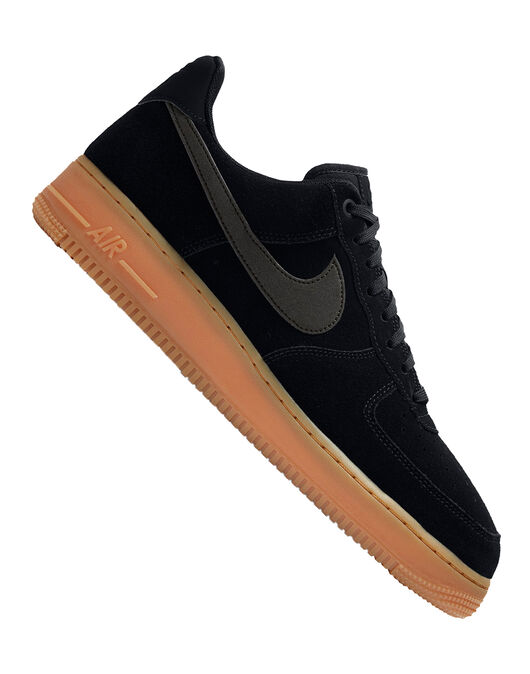 Mens Air Force 1 07
