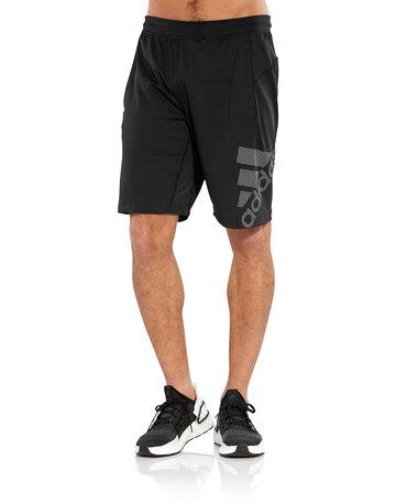 Mens 4KRFT Shorts