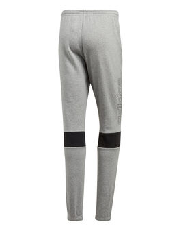 Mens Essential Pant