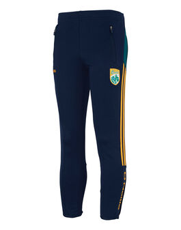 Kids Kerry Slaney Skinny Pant