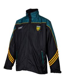 Adult Donegal Parnell Rain Jacket