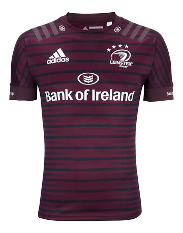 Adult Leinster Alternate Jersey 2019/20