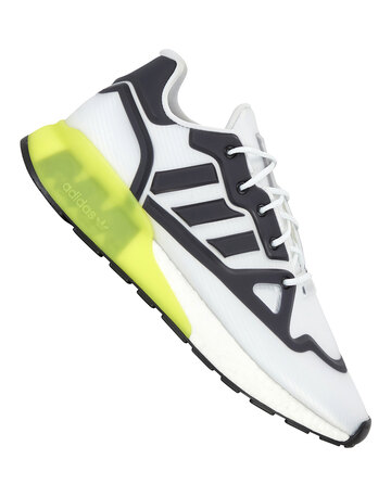 Mens ZX 2K Boost Futureshell