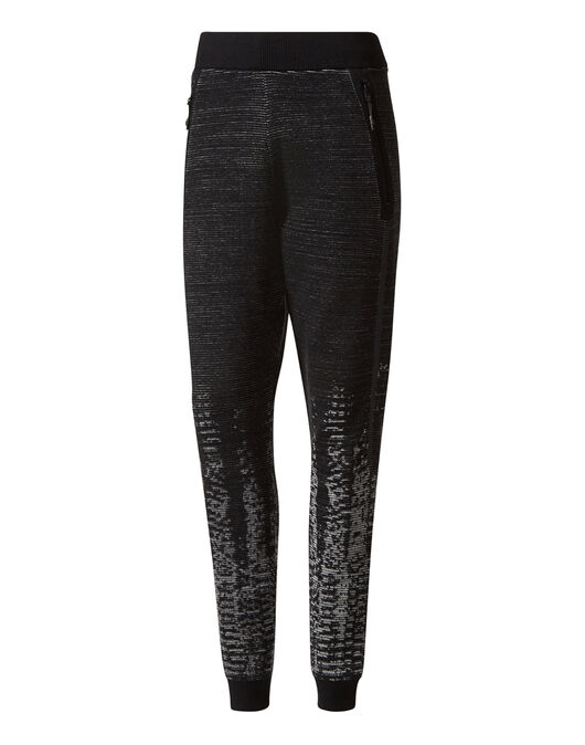 Womens ZNE Pulse Pant