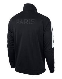 Adult PSG 17/18 N98 Jacket