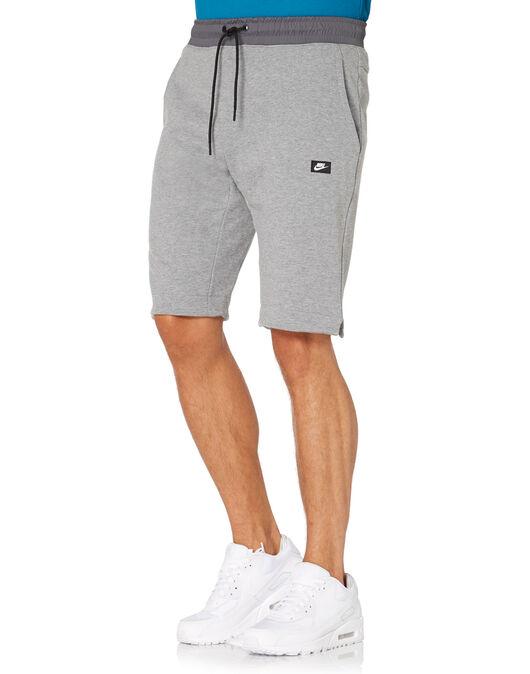 Mens Modern Essential Short