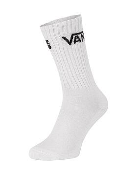 Classic Crew Sock