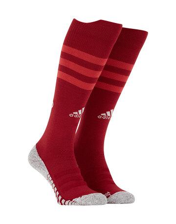 Munster 20/21 European Socks