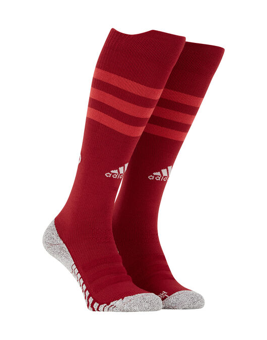 Munster 20/21 European Socks