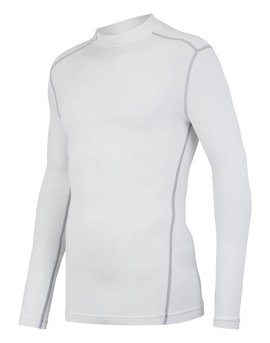 Adult Cold Gear Armour T-Shirt