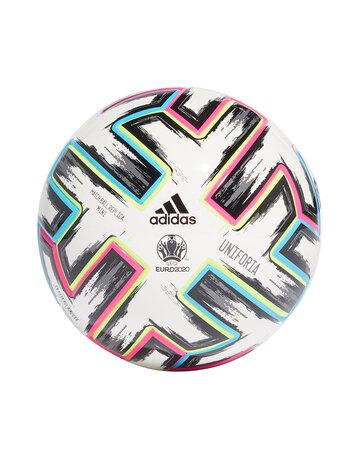 Euro 2020 Mini Ball
