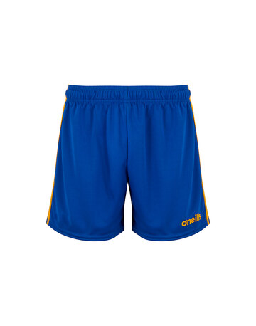 Adults Mourne Shorts