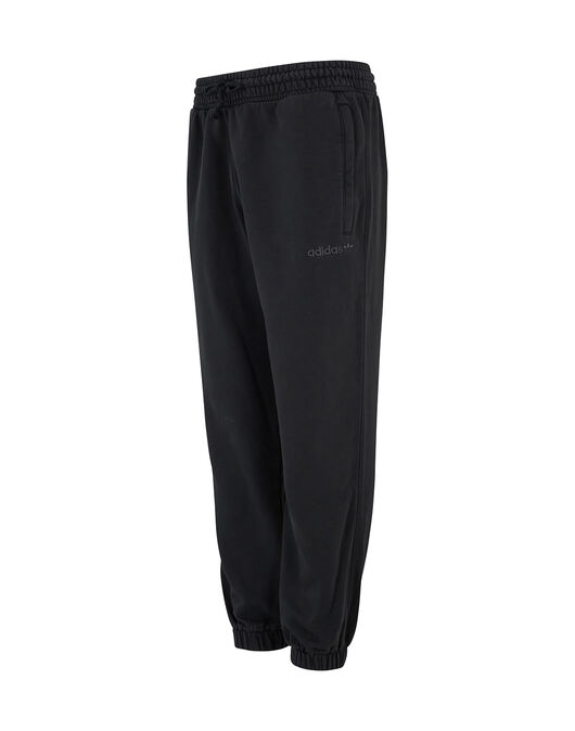 Mens Premium Overdyed Sweat Pants