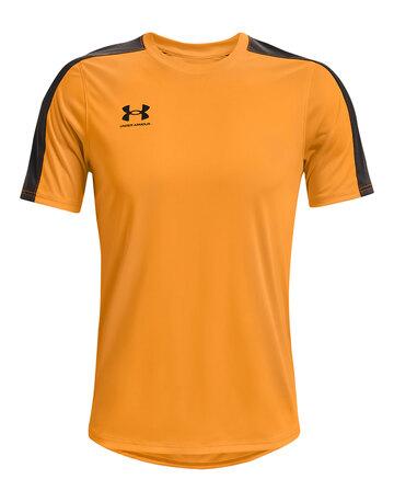 Mens Challenger T-Shirt