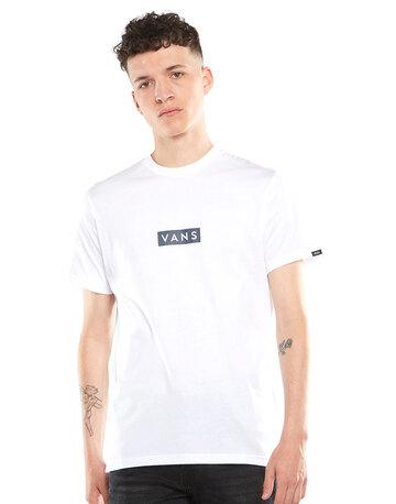 Mens Box T-Shirt