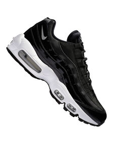 Womens Air Max  95 SE Prm