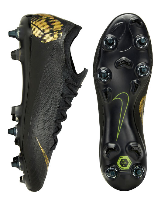 Adult Mercurial Vapor Elite SG LUX