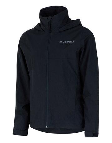 Womens Terrex Jacket
