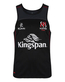 Mens Ulster Athletic Fit Vest