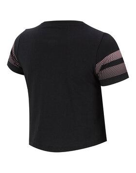 Older Girls JDI T-Shirt