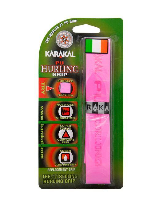 Karakal Hurling Grip