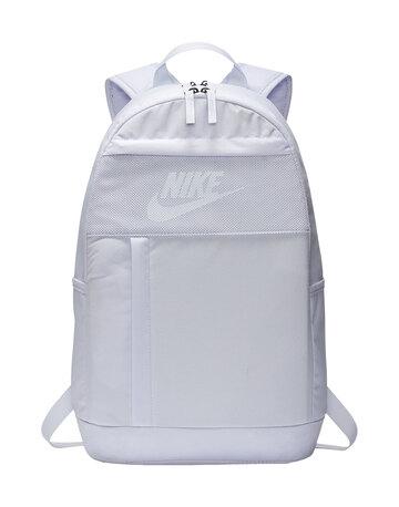 Elemental Logo Backpack