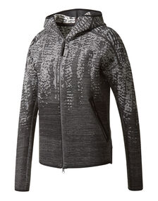 Womens ZNE Pulse Hoody
