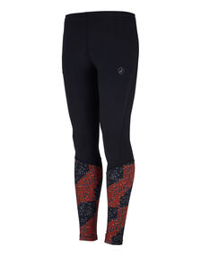 Mens Race Tight