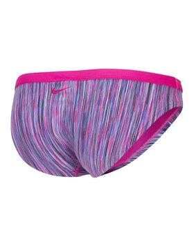 Womens Bikini Bottom