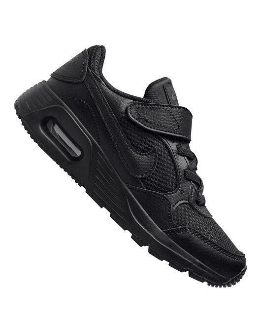 Younger Kids Air Max Sc