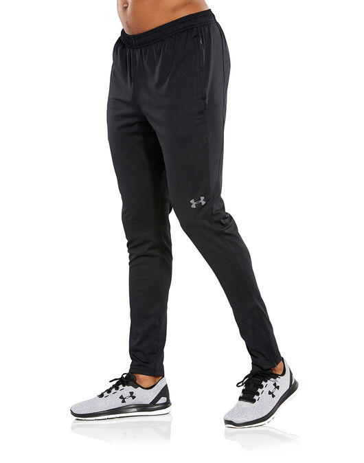 a19a1e88 Under Armour Mens Challenger II Training Pants