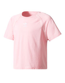 Older Girls Originals NMD T-Shirt