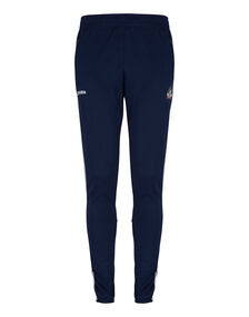 Mens Cork Slaney Skinny Pant