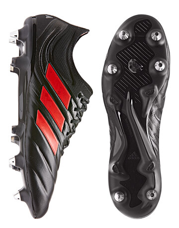 ADULT COPA 19.1 SG RE-DIRECT