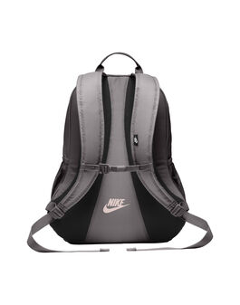 Hayward Backpack