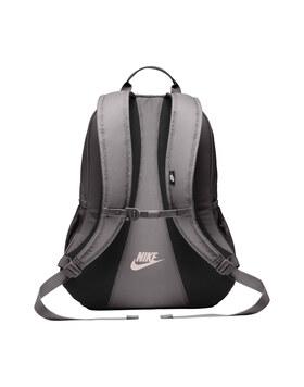 Hayward Backpack
