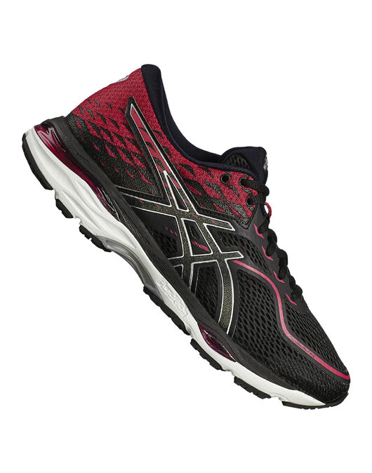 Womens Gel Cumulus 19
