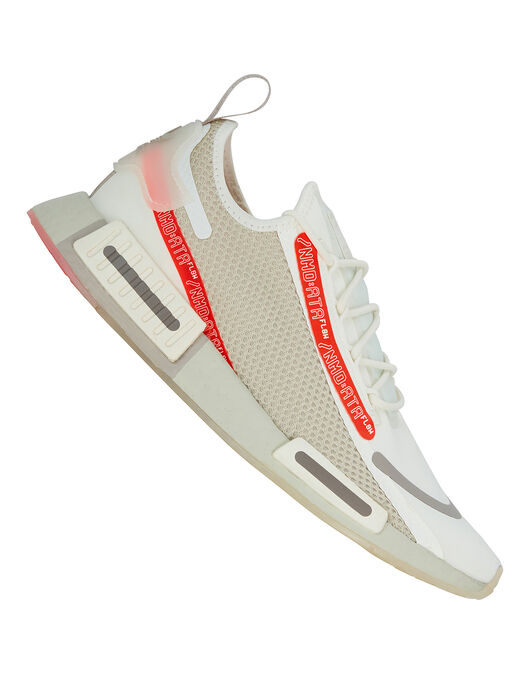 Mens NMD R1 Spectoo