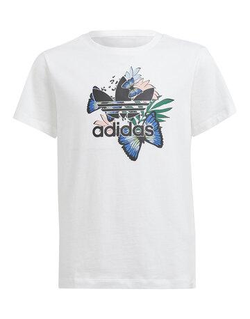 Older Girls T-shirt