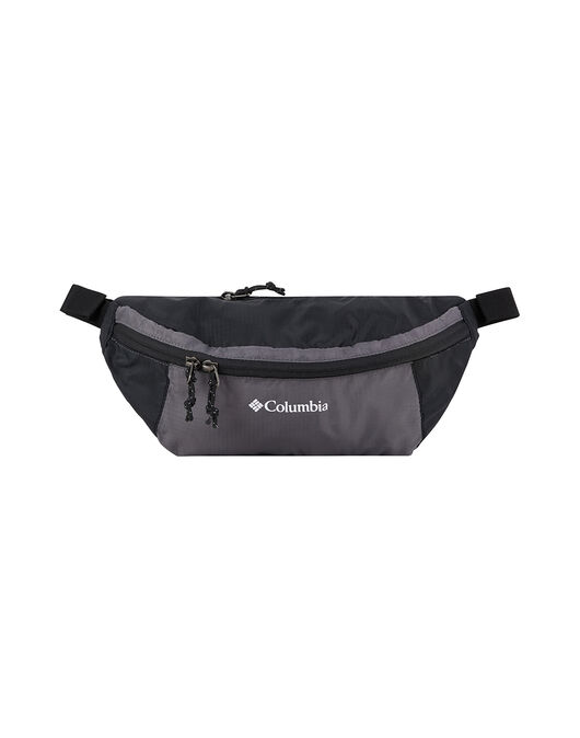 Adult Packable Hip Bag
