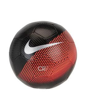 CR7 Prestigue Football