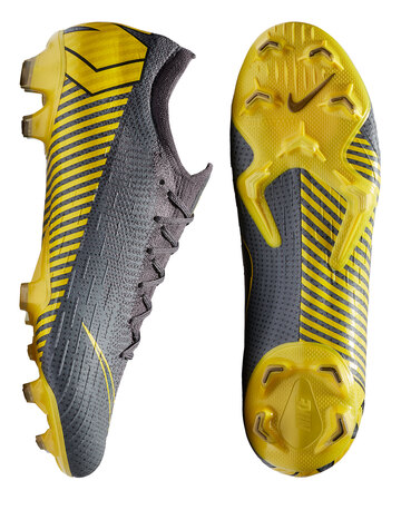 Adult Mercurial Vapor Elite FG GAME
