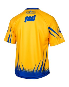 Adult Clare Home Jersey