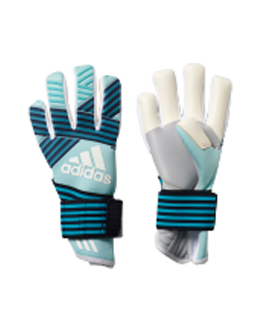 Adult Ace Trans Pro Goalkeeper Glove