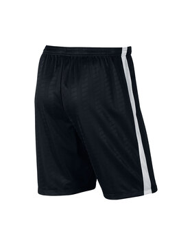 Mens Jacquard Short Dri Fit Shorts