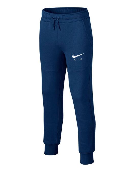 Older Boys Nike Air Pant