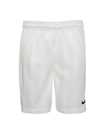 Boys Jacquard Dri Fit Shorts