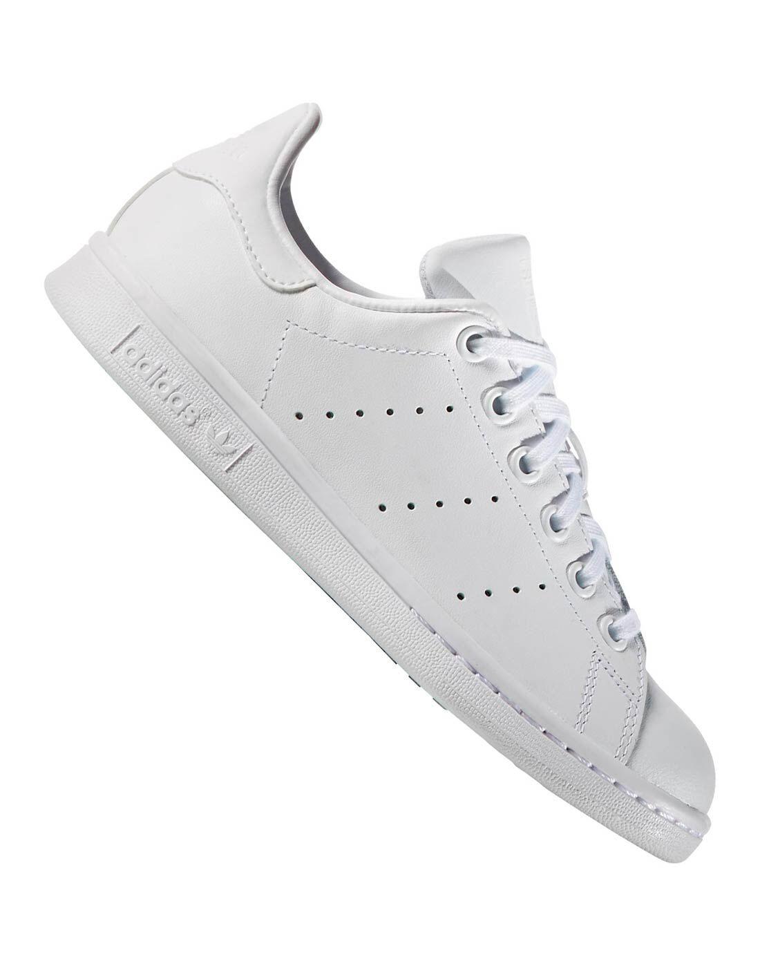 adidas Originals Older Kids Stan Smith