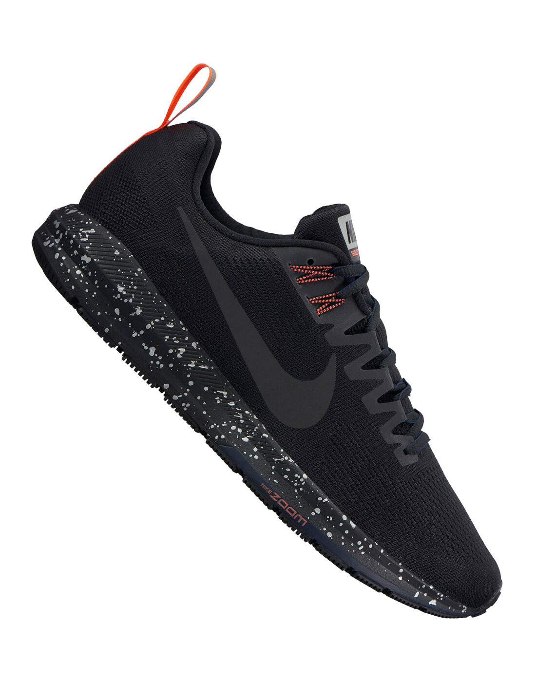 Nike Mens Air Zoom Structure 21 Shield