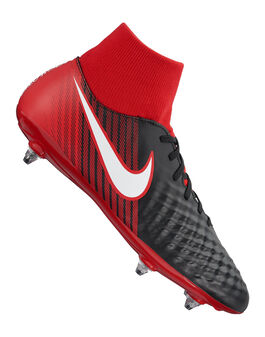 Adult Magista Onda SG